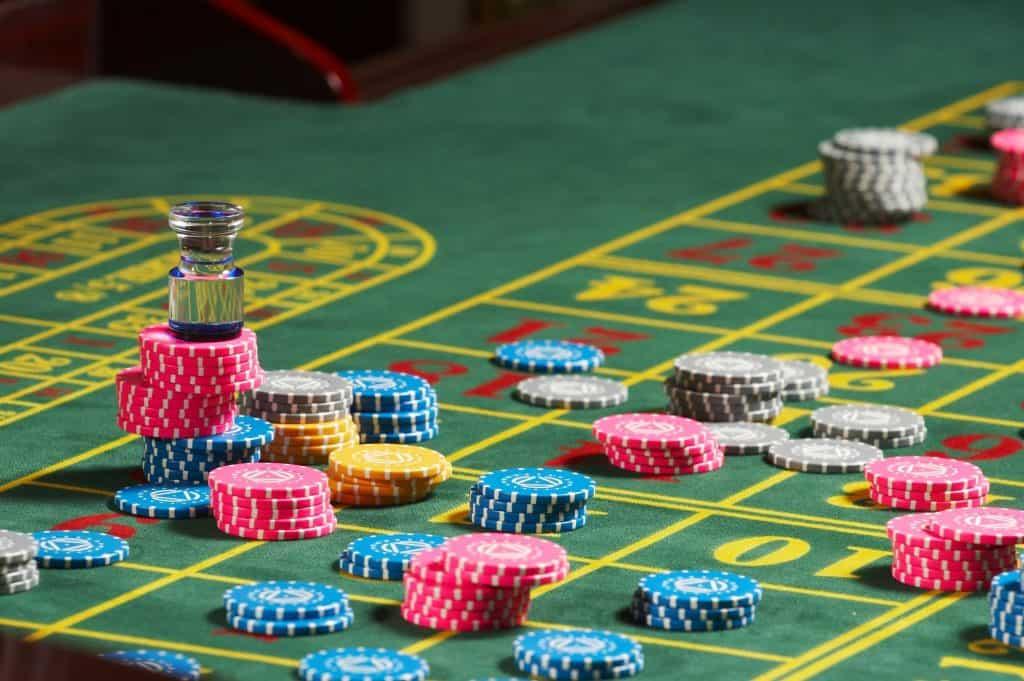 Roulette systemen kunnen helpen om te winnen