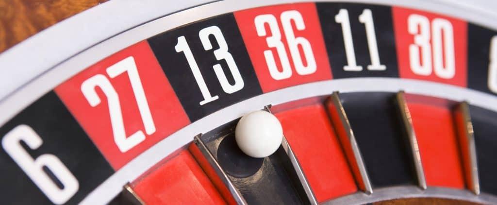 Handige roulette tips